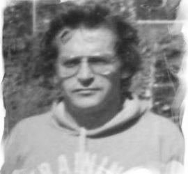 N°25_1_Entraineur François Picaud