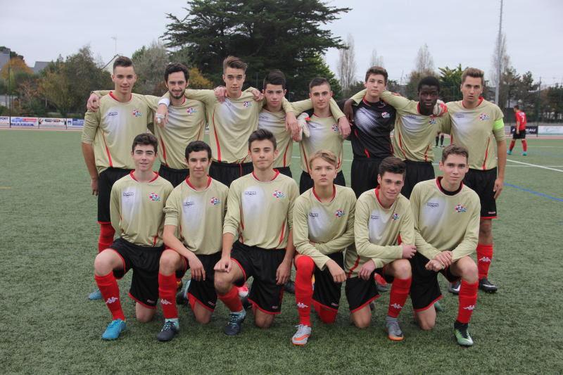 Tirage coupe gambardella e s pornichet club de football - Palmares coupe gambardella ...